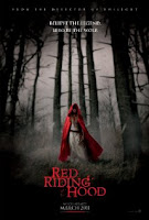 Download Red Riding Hood (2011) R5 [RUSSIAN]