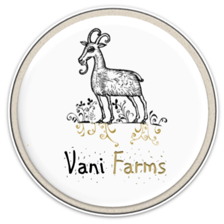 Goat Farm Project Report - Farmer Junction