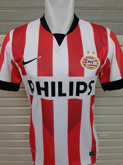 Jual Jersey PSV Eindhoven Home 2014-2015 Terbaru