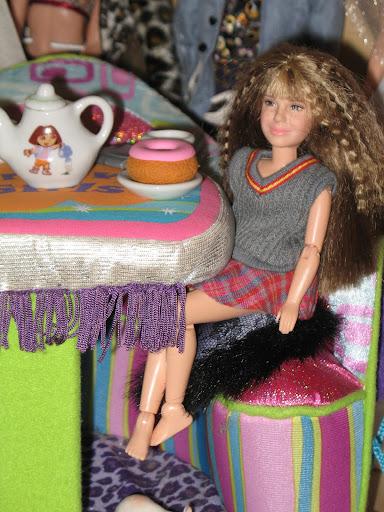 rusalka: Куклы госпожи Алисы :) - Page 2 IMG_8568