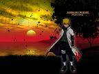 10 Ninja Terkuat  Di dunia Shinobi