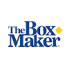 The BoxMaker