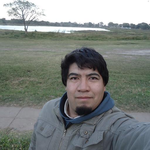 Arnaldo Sosa Photo 17