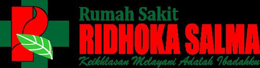 48++ Alamat rumah sakit ridhoka salma cikarang inspirations