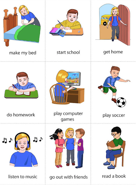 roles we play in life essay