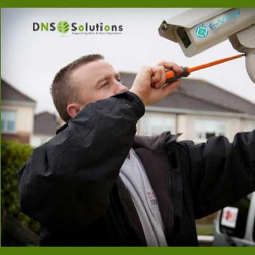 DNS Profile Photo