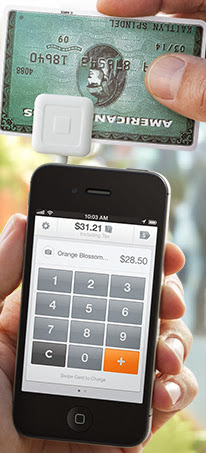 Accept_credit_cards_with_your_iPhone__Android_or_iPad__Square-2013-10-28-10-00.jpg