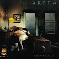 Arena - immortal