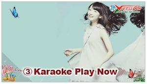 Karaoke - Tôi Ngàn Năm Đợi (Beat)