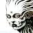 Newel Anderson avatar image
