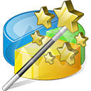 MiniTool Partition Wizard Professional Edition 9 Full Keygen