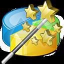 MiniTool Partition Wizard Professional Edition 9 Full Keygen