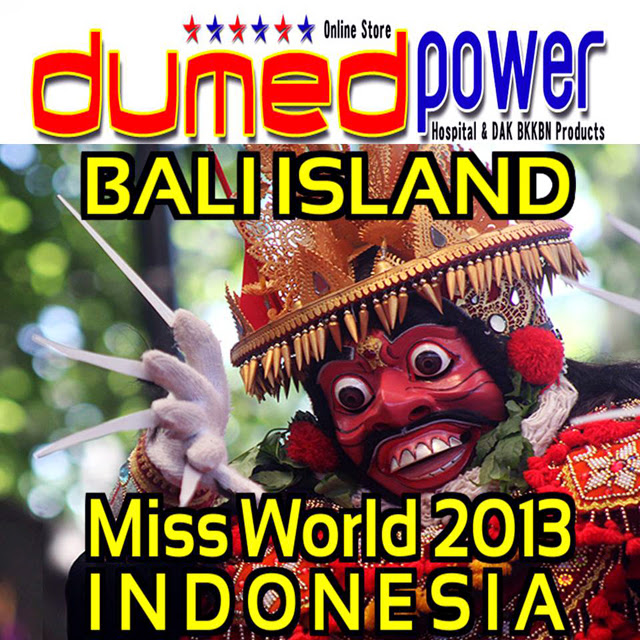 Miss-World-2013-Indonesia-Bali-Island-Traditional-Dance
