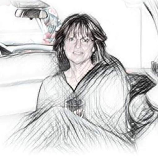 Yvonne Hess