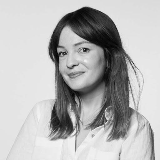 Vanessa Keys