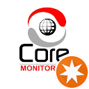 Core Monitoring