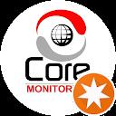 Core Monitoring
