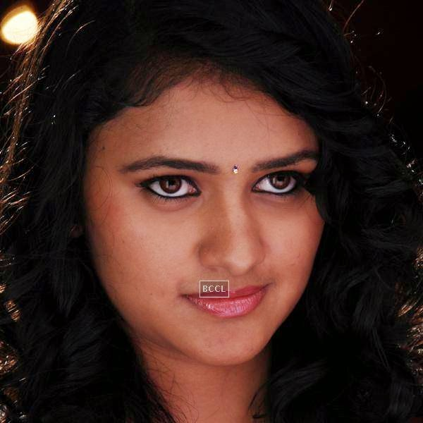 Kousalya in a still from Telugu movie Gallo Telinattunde. (Pic: Viral Bhayani)