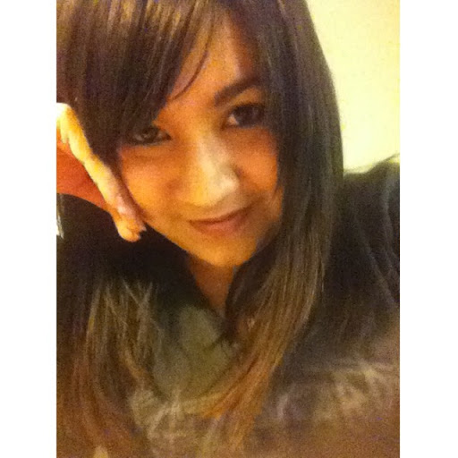 Liana Garcia