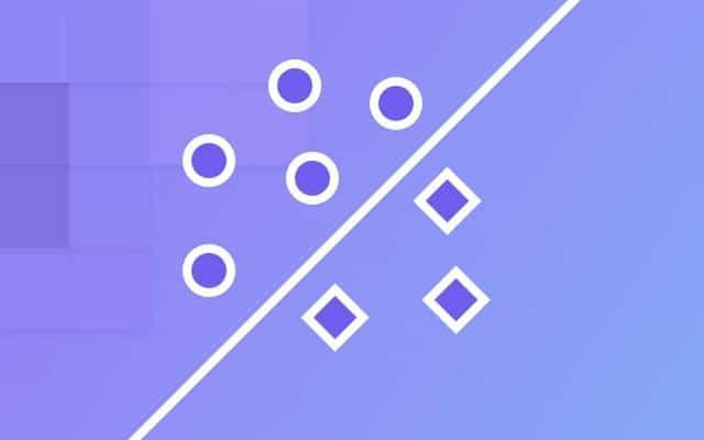 Online Learn the Basics of Machine Learning Course by Codecademy