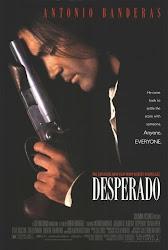 Desperado - Kẻ liều mạng