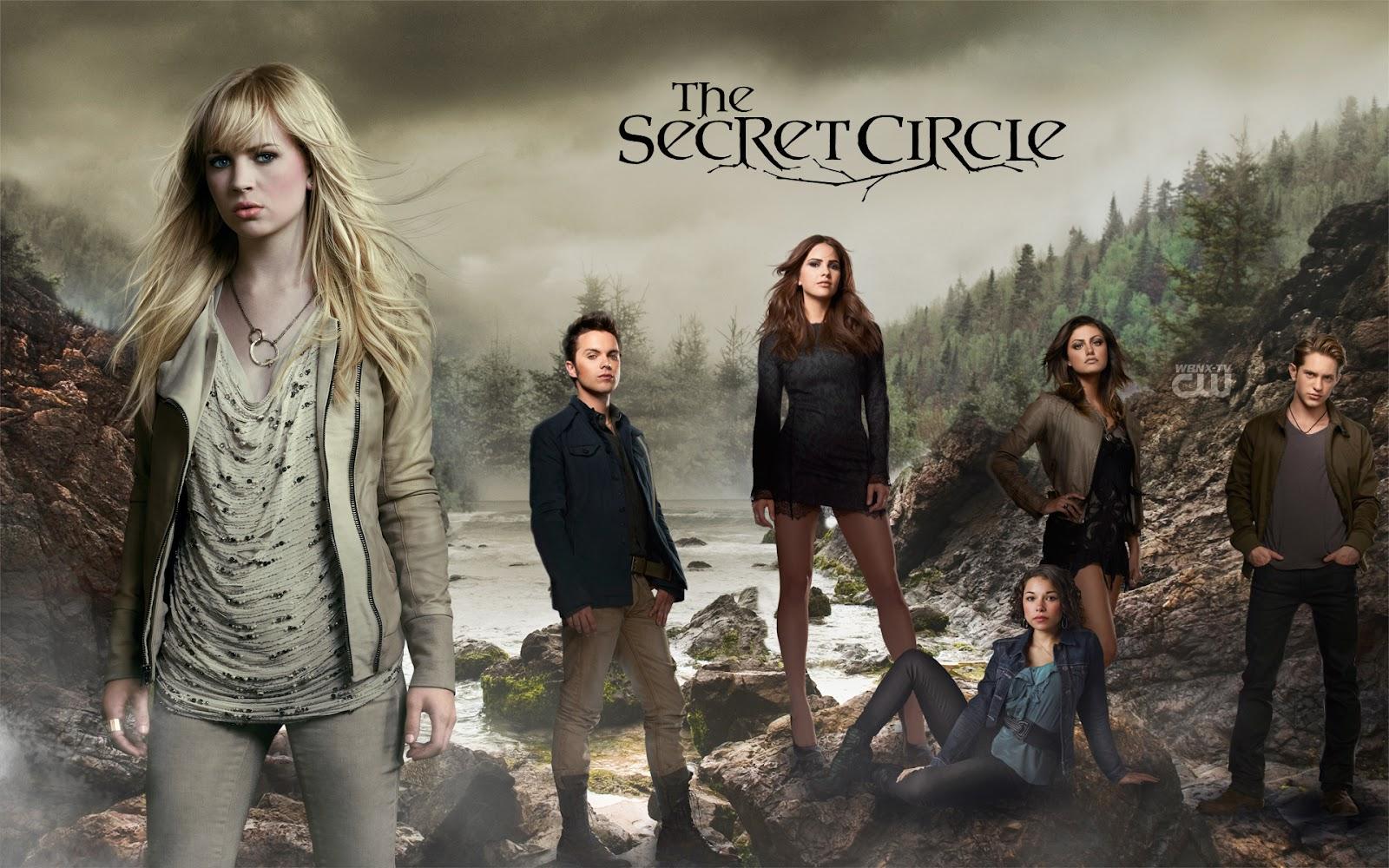 the secret circle episode 12 cucirca