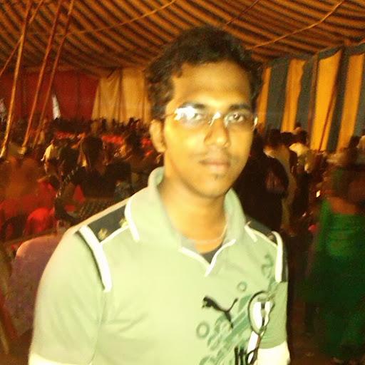 Sriram Swaminathan Photo 20