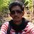 rj naldo avatar image