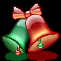 sininhos natalinos
