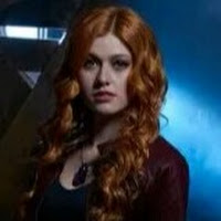 "who is clary ""queen"" fray contact information"
