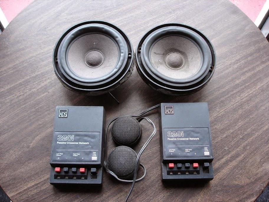 Fs  Lots Of Car Stereo Stuff  U2022 Mye28 Com