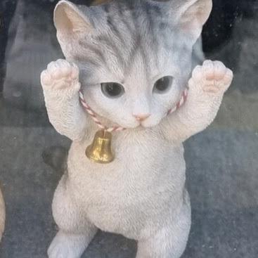 YungJun Kim