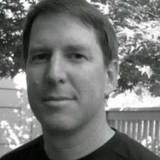 Christopher A.