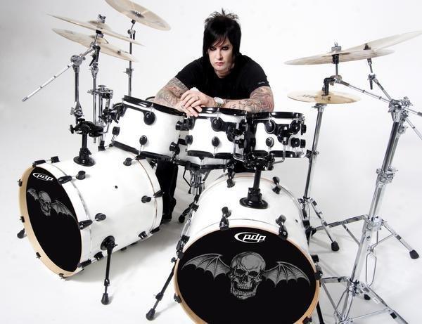 The Rev Drumming Wallpaper Drum Jimmy Rev Sullivan