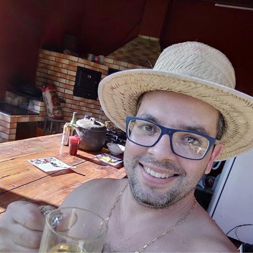 obitcho