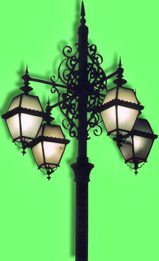 CherSwits~Streetlights.jpg