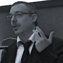 Frederic Brégier