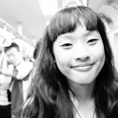 Cindy Shao