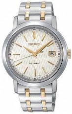 Seiko Automatic : SNK601K1