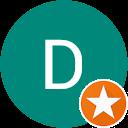 Diana Dorrell