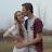 Camryn Schaber avatar image