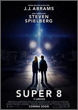 Super 8 TS AVi V2 (2011)