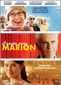 Download – Canção Para Marion – AVI Dual Áudio + RMVB Dublado