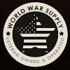 WorldWarSupply