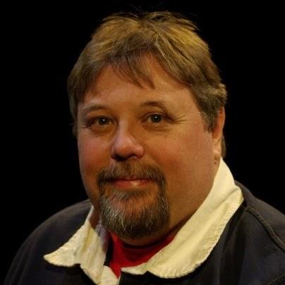 John Reece