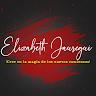 Elizabeth Jauregui