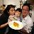 Gary Chiu avatar image