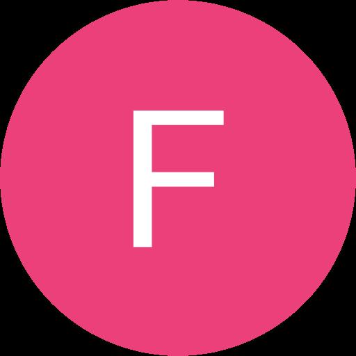 Francine S.