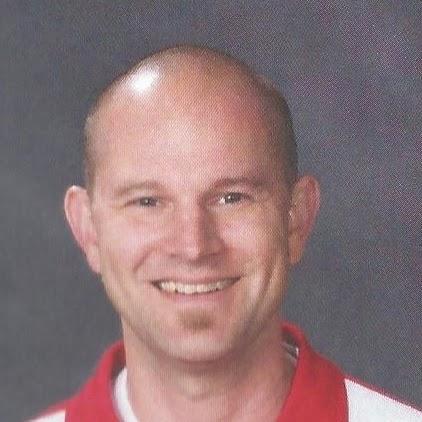 Bob Varnell