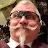 Deaf Lion avatar image